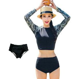 水着 レディース ハイウエスト ショーツ 韓国 ファッション SHEBEACH HIGH WAIST BIKINI BOTTOM シービーチ 正規品 かわいい パンツ S 7号 M 9号 女性 安全 海 ジム 体型カバー シンプル 黒