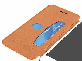 【メール便送料無料】iPhone6siPhone6sPlusiPhone6iPhone6Plus手帳型ケースアイフォン6sアイフォン6sプラスアイホン6sスマホカバースタンド機能角丸おしゃれ大人シックブックタイプカードポケット付マグネット式lucky5days