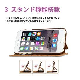 【強化ガラスフィルム付き】メール便送料無料iPhone7iPhone7PlusiPhone6siPhone6sPlusiPhone6iPhone6PlusiPhoneSEiPhone5siPhone5手帳型ケースアイフォン6sプラスアイフォン6アイフォンSEアイフォン5sアイホン6sスマートフォンスマホカバーレザー窓付