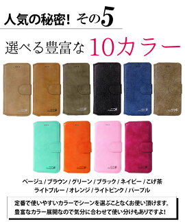 iPhone7ケースiPhone7PlusiPhone6siPhone6PlusiPhoneSEiPhone5iPhone5siPhone5c手帳型ケースアイフォン7アイフォン7プラスアイフォン6sアイフォン6アイフォンseスマホカバーシンプル耐衝撃合皮レザーカードホルダー大人メンズ男性人気おしゃれ