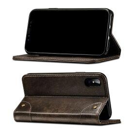 iPhoneXケースiPhoneXケースiPhone8ケース手帳型おしゃれiPhone8plus手帳型ケースiPhone7plusケースiPhone7ケースiPhone6sPlusスマホケースiPhoneケーススマホカバーiPhone8プラスアイフォン8ケースアイフォンxケースマグネット式薄型耐衝撃