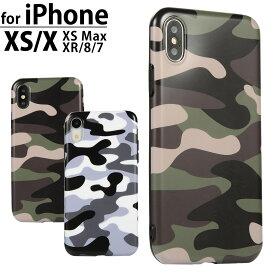 668df9f55a iPhone XS Max ケース ソフトケース iPhone XS ケース iPhone XR ケース iPhone X ケース iPhone8  ケース iPhone7 ケース スマホケース アイフォン8ケース アイフォン7 ...