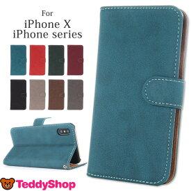 iPhone11 ケース 手帳型 iPhone11 Pro ケース iPhone11 Pro Max ケース iPhone6s XS XR x Plus iPhone8ケース iPhone7ケース iPhone5s se 5c iPhoneケース スマホケース 手帳型ケース Xperia Z5 Compact Premium Z3 カバー おしゃれ 大人 耐衝撃 マグネット式