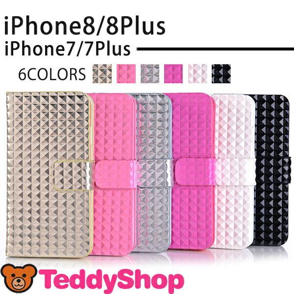 iPhone8 ケース iPhone8 Plus iPhone7 iPhone6s iPhone6 Plus iPhone SE iPhone5 iPhone5s 手帳型 アイフォン8 プラス アイフォンSE アイフォン5s スマホカバー かわいい おしゃれ カード入れ スタンド ストラップホール 内側ソフト フリップ式 ダイアリー型