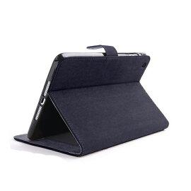 液晶保護フィルム+タッチペン3点セット【メール便送料無料】iPadmini4iPadmini3iPadmini2iPadminiiPadAir2iPadAirケースアイパッドミニ4アイパッドエアー2タブレットカバーおしゃれかわいいレザー手帳型黒シンプルカードポケットスタンド軽量