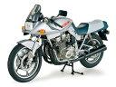 タミヤ 1/6 オートバイ No.16025 スズキ GSX 1100S カタナ
