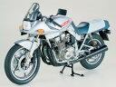 【即納】タミヤ 1/6 オートバイ No.16025 スズキ GSX1100S カタナ