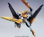 HG00-GN-011ガンダムハルートバンダイ1/144(予約:10年9月発売予定)