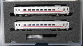 グリーンマックス30631JR北海道キハ54形(500番代・宗谷本線)2両編成セット(動力付き)完成品モデル