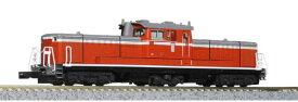 カトー 7008-C DD51-1043下関総合車両所
