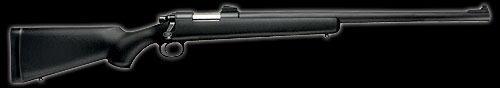 東京マルイ VSR-10 プロスナイパー ボルトアクションエアーライフル (18歳未満の方は購入できません)