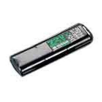 东京丸井CM-02 nikado 7.2V 500mAh微电池EX
