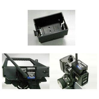 京瓷公司轉銷商 z R246-1001年 2.4 g h z 模組配接器 (為雙葉/三和)