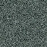 情景テクスチャーペイント(路面ダークグレイ)タミヤメイクアップ材シリーズ87115(ジオラマ)