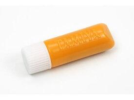 タミヤ メイクアップ材 AO7018 ポリエステルパテ用 硬化剤 4g