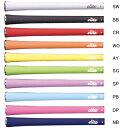 エリートグリップ スタンダードパターン S48 メール便対応可(260円) ゴルフグリップ