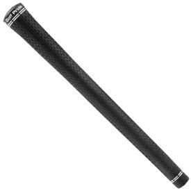 ゴルフプライド ツアーベルベットラバー360 メール便対応可(260円) ゴルフグリップ