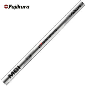 【単体購入不可】フジクラ MCI 110 メタルコンポジットアイアン #5-PW 6本セット