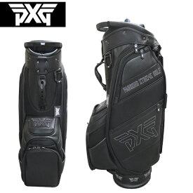 PXG Lifted Cart Bag
