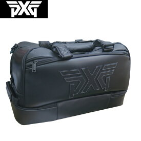 PXG Lifted Duffel Bag