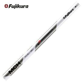 Fujikura(フジクラ)MCH ハイブリッド用シャフト【工賃込】 ※単体販売不可