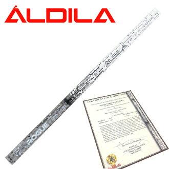 ALDILA (Aldera) 流氓银 (roguesilver) (限量版) 有限版日本劳力士