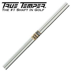 TRUETEMPER(トゥルーテンパー)Dynamicgold(ダイナミックゴールド)アイアン用