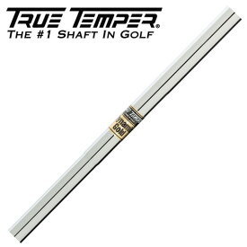 TRUETEMPER(トゥルーテンパー)Dynamicgold(ダイナミックゴールド)アイアン用 番手別販売