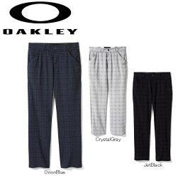 OAKLEY 421679 ARDMORE PANT オークリー アードモア パンツ US