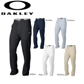 OAKLEY 421740 TAKE PANTS 3.0 オークリー テイクパンツ3.0 US
