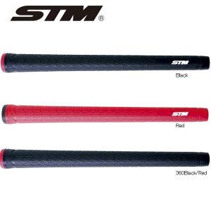 STM GOLF(エスティーエムゴルフ)Tシリーズ T-0 軽量グリップ