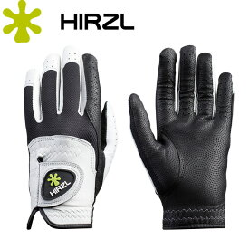 HIRZL TRUST CONTROL 2.0 GOLF GLOVE ハーツェル トラスト コントロール2.0 ゴルフグローブ