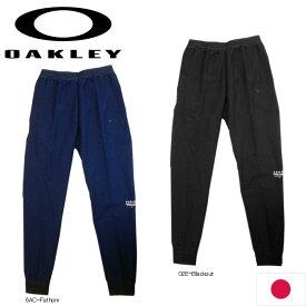 【2018年モデル】OAKLEY 422494JP 3RD-G SHIELD PANTS 3.7 オークリー シールドパンツ3.7 日本仕様