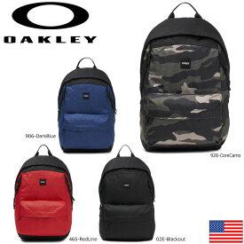 OAKLEY US 921380 HOLBROOK 20L BACKPACK オークリー ホルブルック 20L バックパック リュック