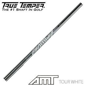 トゥルーテンパー TRUE TEMPER AMT TOUR WHITE 日本仕様 5-PW/6本セット