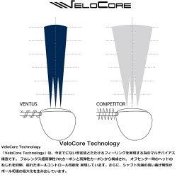 クーポン発行中キャロウェイ用スリーブ付シャフトフジクラベンタス日本仕様FujikuraVENTUSVELOCOREテクノロジー