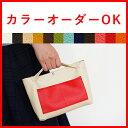 【発売記念価格】バッグインバッグ「ansac」【おしゃれ 整理 化粧ポーチ 機能的 リュック ショルダー 小さめ 大きめ baginbag 収納 人…
