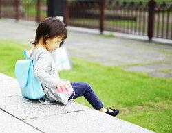 ベビーリュック「ARUKO」【名入れ日本製おしゃれかわいいPVCレザー男の子女の子一升餅出産祝い1歳誕生日名前入りイニシャルリュックサックTEESブランド】【ギフトプレゼント】