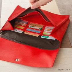 【送料無料】母子手帳ケース母子手帳カバー「mamaco」