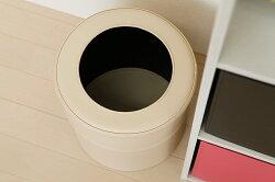 【送料無料】PVCレザーゴミ箱「pinoco」【ゴミ箱カラーオーダーできますごみばこごみ箱ゴミ箱ダストボックスゴミ箱おしゃれゴミ箱おしゃれおもちゃ入れゴミ箱リビングゴミ箱スリムゴミ箱キッチン】