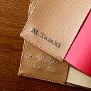 名入れ 上質な刺繍【イニシャル 刺しゅう ギフト プチギフト プレゼント ノベルティ 内祝い 誕生日 出産内祝い 出産祝い キーホルダー …