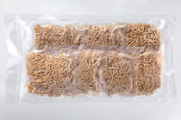 【低糖質麺】低糖質麺ソイドル(大豆100%)7袋セット67万食突破!1週間セット(低糖質つゆ、ミートソース、ラーメンスープ)【大豆麺ソイヌードル糖質制限食糖質オフヘルシー健康ダイエットローカーボヌードル低カロリー低GI低炭水化物マルサン】