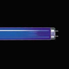 東芝 FL8BLB/N 直管蛍光灯 ブラックライト蛍光ランプ