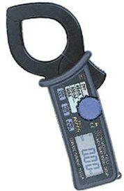 共立電気計器 MODEL2433R漏れ電流・負荷電流測定用クランプメータ 『2433R共立』 KYORITSU
