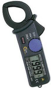 共立電気計器 MODEL2031交流電流測定用クランプメータ 『2031共立』 KYORITSU