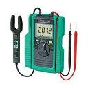 共立電気計器 KEWMATE 2012R AC/DCクランプ付デジタルマルチメータ 『KEW2012R 共立』 『2012R共立』  KYORITSU