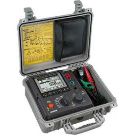 共立電気計器KEW3128 500V/1000V/2500V/5000V/10000V/12000V 代引き不可 『3128共立』  KYORITSU