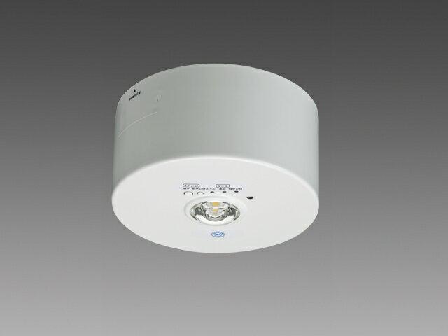 三菱電機 EL-CB11111A LED非常用照明器具  直付形 低天井用・小空間用(〜3m)  リモコン自己点検機能タイプ 30分間定格形 『ELCB11111A』