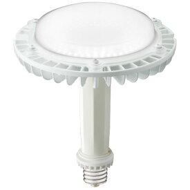 【ポイント2倍】 岩崎電気 LDR200V66N-H-E39/HB/H250 (LDR200V66NHE39HBH250 ) LEDランプ LEDアイランプHB 66W(昼白色) 〈E39口金〉水銀ランプ250W相当