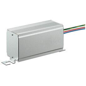 岩崎電気 LE125095HBZ1/2.4-A1 (LE125095HBZ124A1) LEDランプ 電源ユニット LEDioc LEDアイランプSP・SP-W 125W用